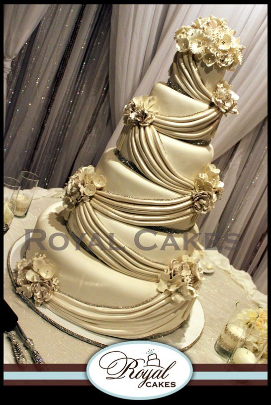 top wedding cakes los angeles 54 best wedding cakes in los angeles s images on 21106