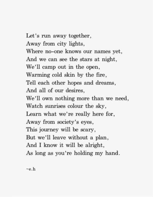 Pinterest : @MazLyons ♡ Aww I love this.. I can think of my one and only  best camping buddy to go with.. u no who u are!