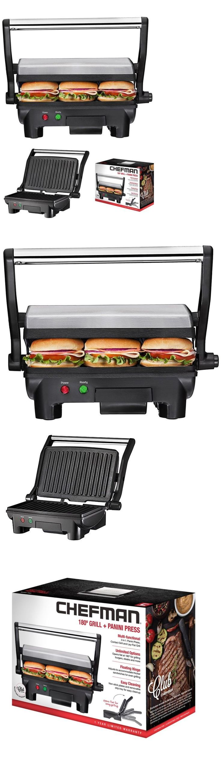 Uncategorized Small Electrical Kitchen Appliances best 25 small kitchen electrics ideas on pinterest electrical appliances panini maker sandwich press toaster breakfast electric stainless steel