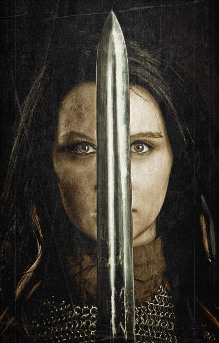 Brynhildr is a shieldmaiden and a valkyrie in Norse mythology, where she appears as a main character in the Völsunga saga. Brynhildr is the daughter of Budli. She was ordered to decide a fight between two kings: Hjalmgunnar and Agnar.