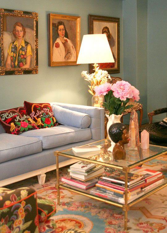 fabulous: Decor, Interior, Carnivals, Living Room, Apartment, Greatest, Dixie S Latest