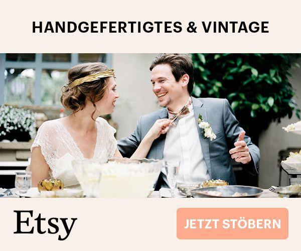 Wedding_German11_300x250