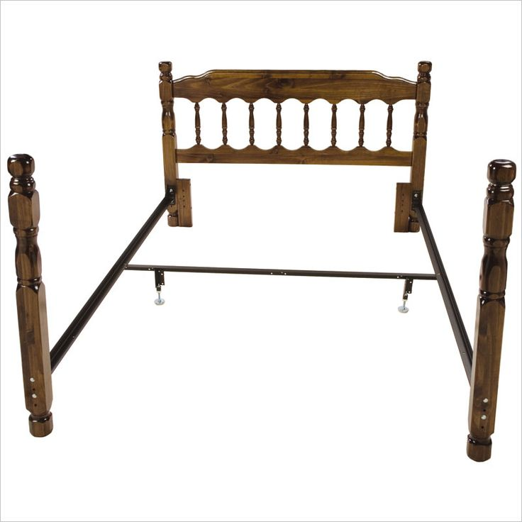 Modern Bed Rails For Queen Bed
