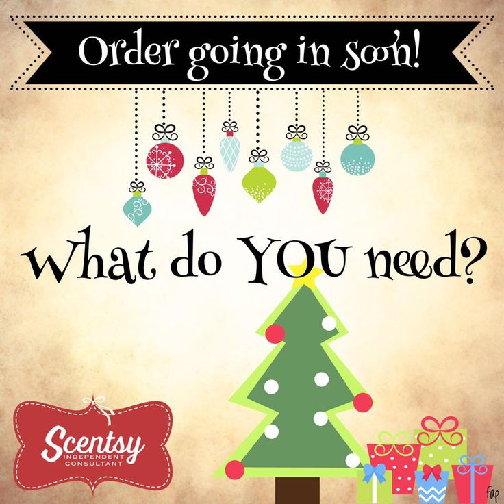 Order Christmas Gifts Online: 1000+ Ideas About Scentsy On Pinterest