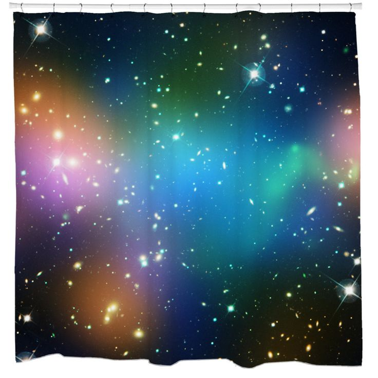 1000 Images About Galaxy On Pinterest: 1000+ Images About Galaxy Starvayer 2017 On Pinterest