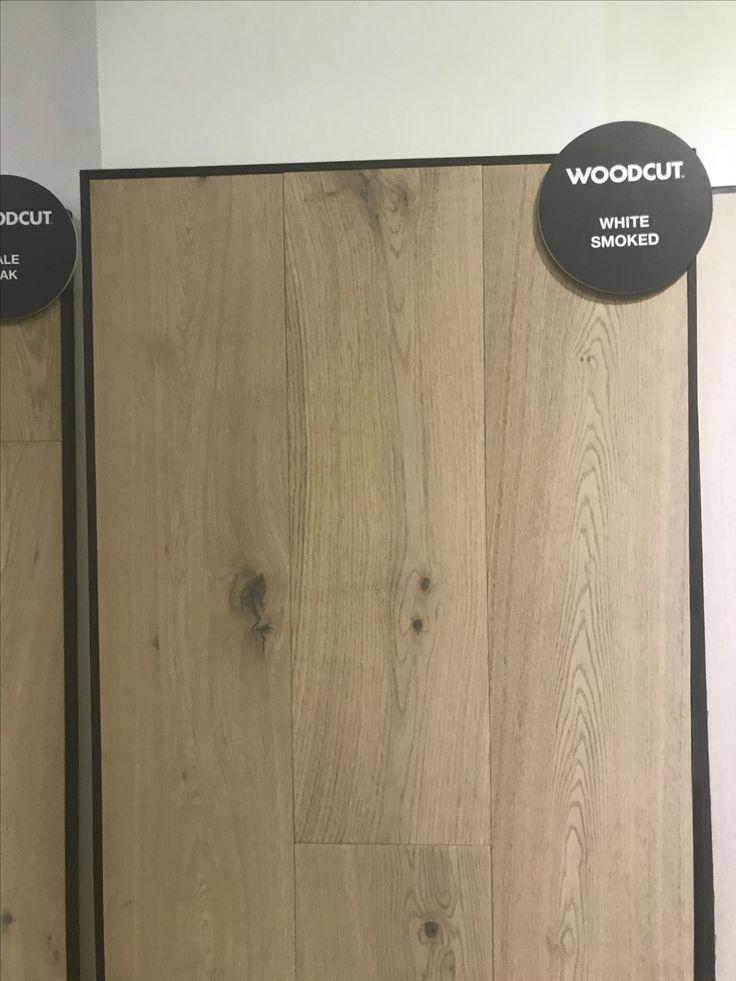 Floorboard option