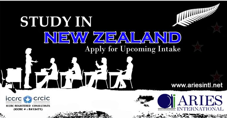Study in the most prestigious universities in New Zealand .Call Us Now We Are Ready To Help #studyabroad #studyinnewzealand #ariesinternational #studyabroadconsultancy