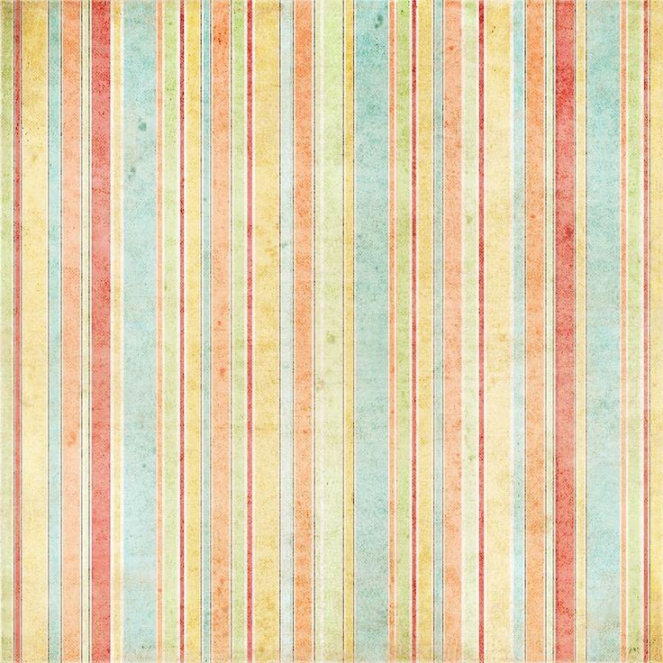 203 best papiers digiscrap images on Pinterest DIY, Beautiful - line paper background