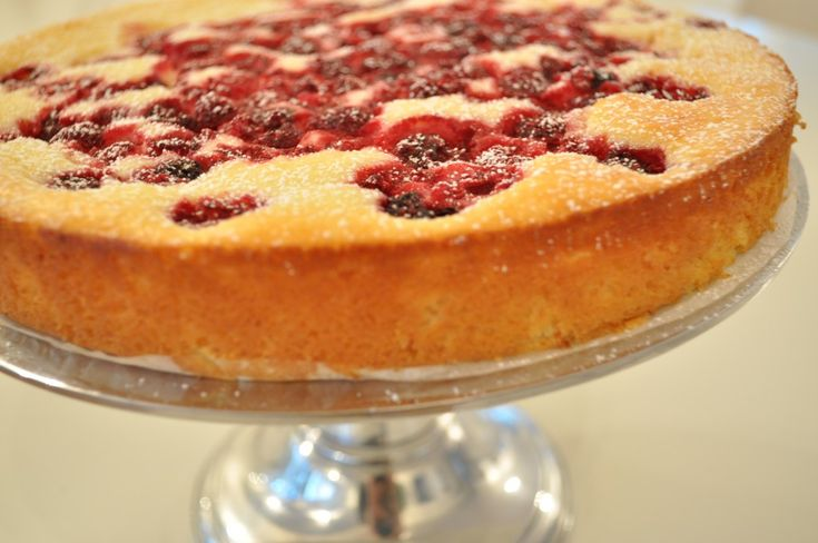 Low Fat Lemon Pound Cake Recipe Cook's Country ...