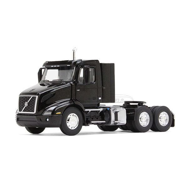 Volvo 6x4 Prime Mover - First Gear - 50-3363