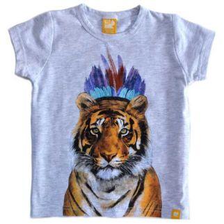 Rock Your Baby Artemis Short Sleeve Tee
