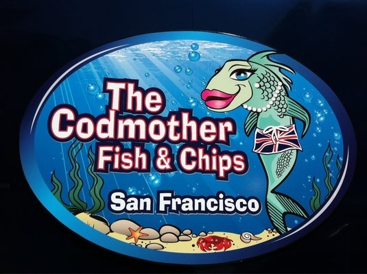 25 best restaurants across the globe images on pinterest for Best fish and chips in san diego