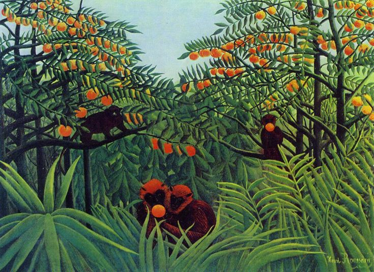Rousseau works online william hill co.uk