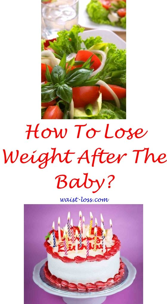 Weight loss diet chart for breastfeeding mother