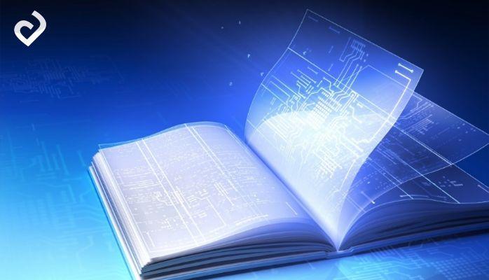 E-textbook: l'apprendimento adattivo e interattivo alla portata di tutti!