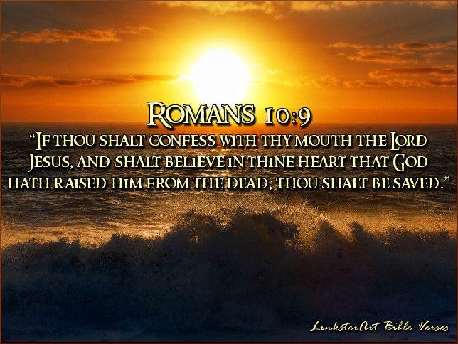 Romans 12 9 Kjv images