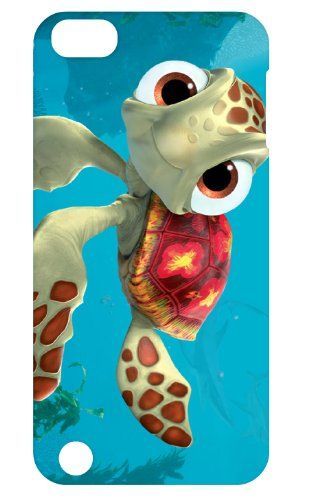 Finding Nemo Disney Cartoon Fashion Hard Back Cover Skin Case for Ipod Touch 5 5th Generation-it5fn1011 Hayand,http://www.amazon.com/dp/B00FJXPOG8/ref=cm_sw_r_pi_dp_pvC9sb01V74QR2P0