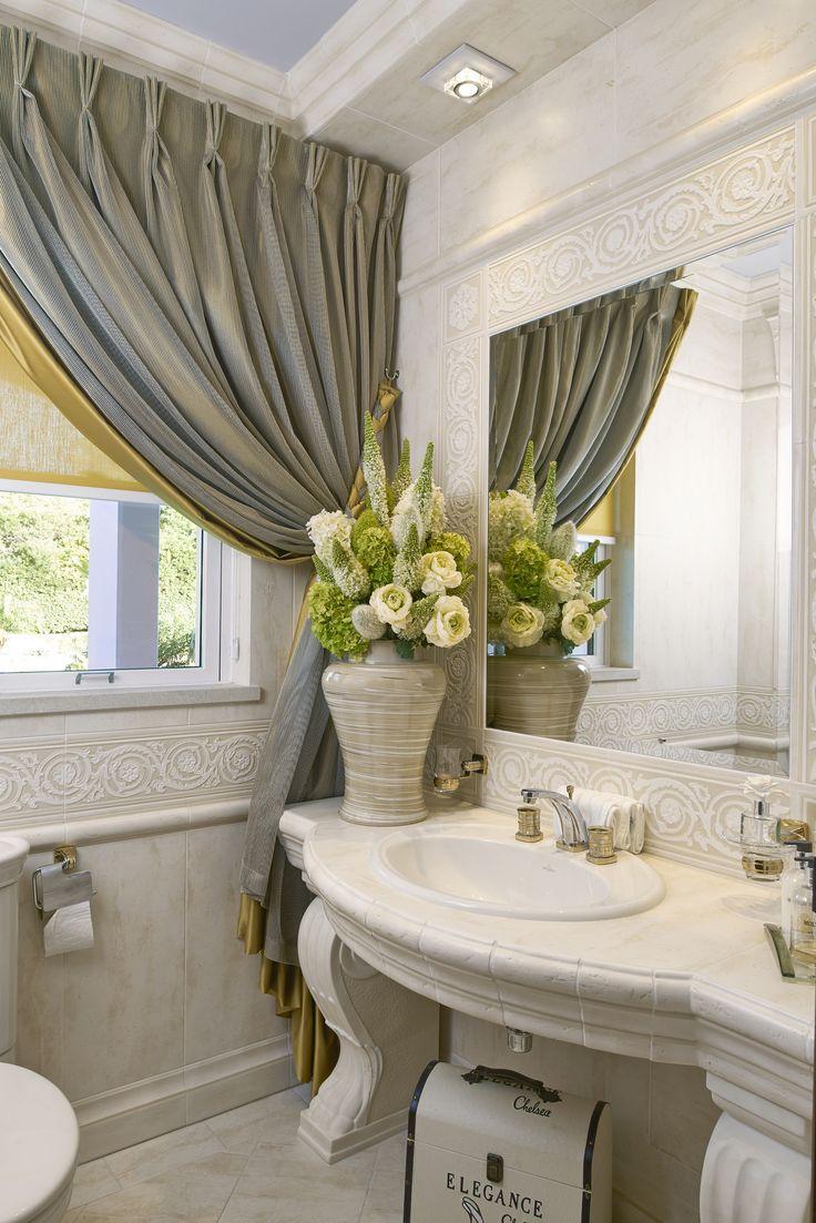 9 besten Interior design, Quinta do Lago villa Bilder auf Pinterest ...