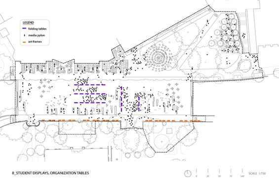 The Plaza at Harvard University | Cambridge USA | Stoss Landscape Urbanism « World Landscape Architecture – landscape architecture webzine
