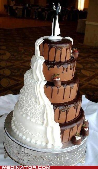 yin yang: Bride Grooms, Cakes Ideas, Dreams, Bridegroom, The Bride, Wedding Cakes, Future Wedding, Weddingcak, Grooms Cakes