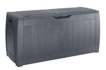 Κουτί μαξιλαρ. BISNAP 117x58x45cm πλαστ.
