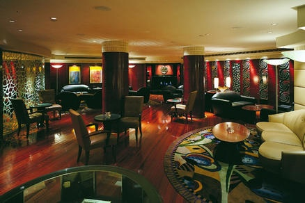Park Hyatt Melbourne - Victoria, Australia - Luxury Hotel Vacation from Classic Vacations