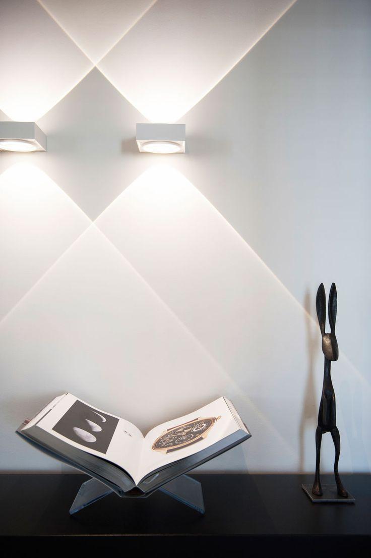 Delta 3 Light Bathroom Vanity Light: 33 Best Delta Light Images On Pinterest