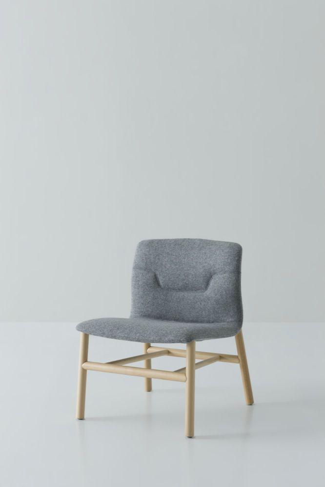 ChairSolutions™ / Australia + New Zealand ----> Ref:CS_Pin7<---------(CS)