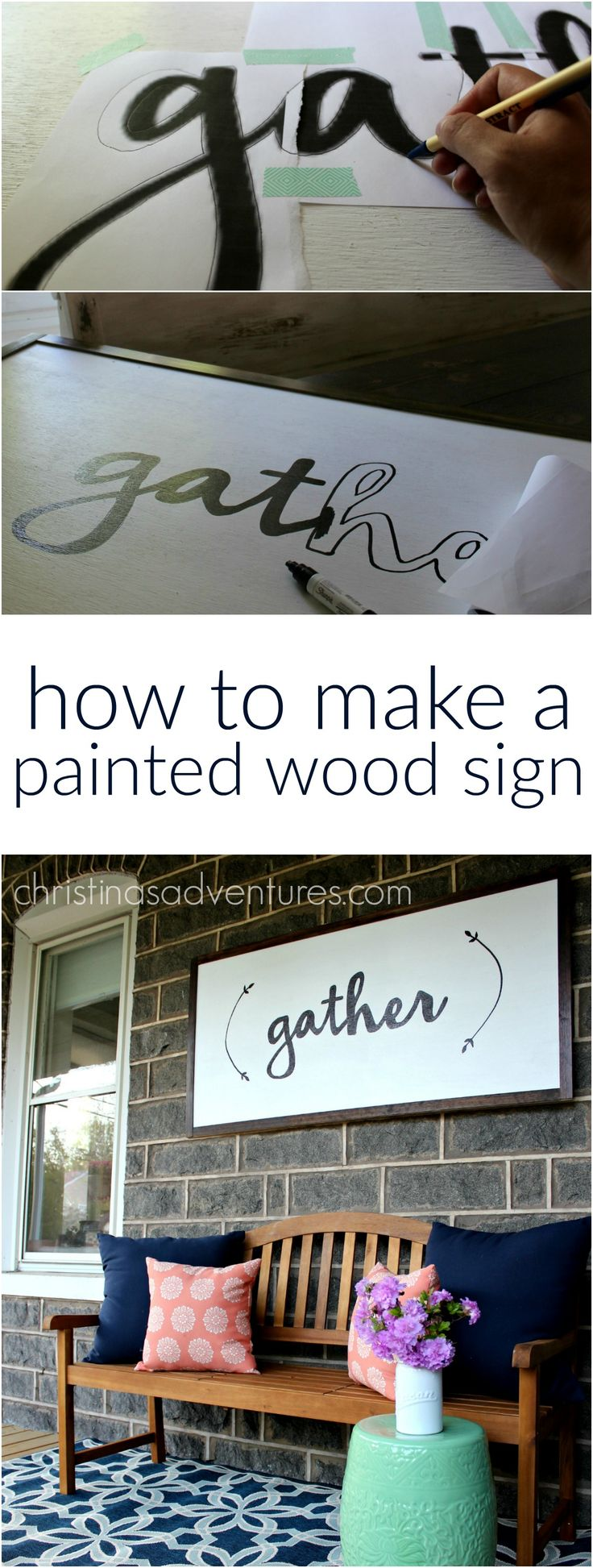 best 25 patio signs ideas on pinterest front porch signs diy