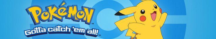 Pokemon S18E38 The Tiny Caretaker PROPER 720p HDTV x264-W4F