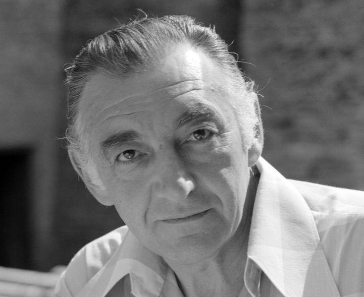 Sinkovits Imre(1928-2001)  a Nemzet Színésze címmel kitüntetett, Kossuth és…