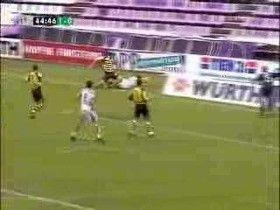 Alavés vs Real Valladolid en Vivo - Liga Adelante 2015 | FutAdiccion TV - Partidos de hoy fútbol en Vivo