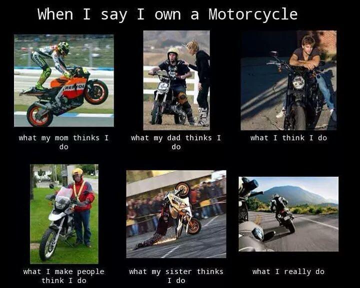 Exactly  #bikerstech #bikelifeshoutout #bike #biker #bikelife #moto #Motorcycle #motorcyclesofinstagram #BikersOfInstagram #bikes