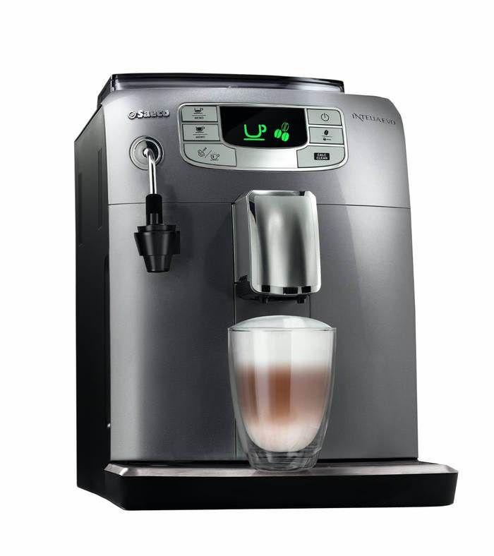 38 best Cafeteras Espresso images on Pinterest   Espresso, Cafes ...