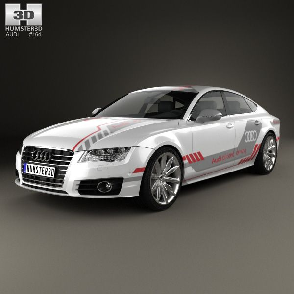 Best Audi D Models Images On Pinterest Audi Audi A And X - Audi a series models