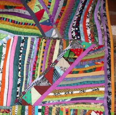 23 best Quilts of Anna Williams images on Pinterest | Scrappy ... : quilt shops baton rouge - Adamdwight.com