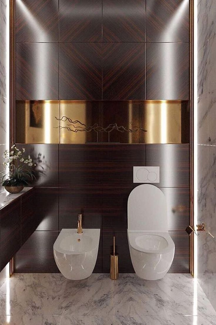 Top 40 Bathrooms Innovations And Best Ideas People Will Want To Have Them In The Future New 2019 Page 27 Of 40 Clear Crochet Toilet Design Modern Bathroom Bathroom Remodel Designs