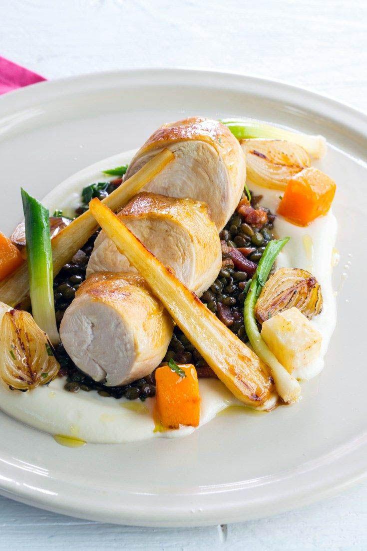 Pin Di Chicken Breast Recipes