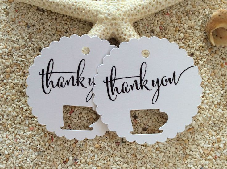 Favours gift tags 544 pinterest 10 kraft white gift favour tags kitchen tea party bomboniere thank you gift tags negle Choice Image