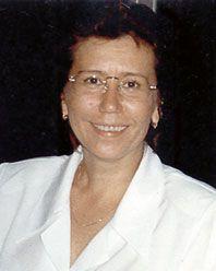 Луиза Бухараева
