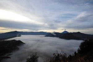 Bromo Sunrise 3D2N | DISCOVERBROMO