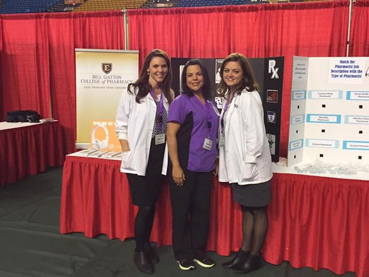 Ross Medical in Johnson City Joins Careerquest Tennessee Career Fair