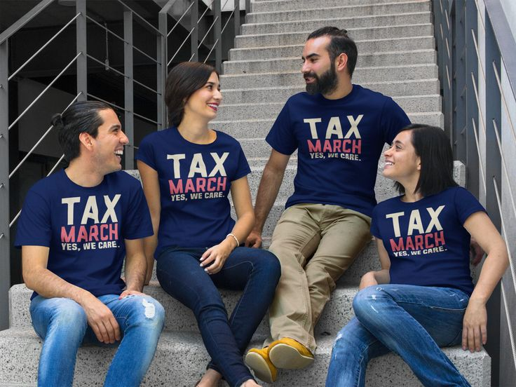 trump tax march 2017, trump taxes march, tax day march 2017, trump tax day march, tax march april 15, trump tax day protest, #trumptaxesmarch, tax day march seattle, tax march t shirt,t shirts