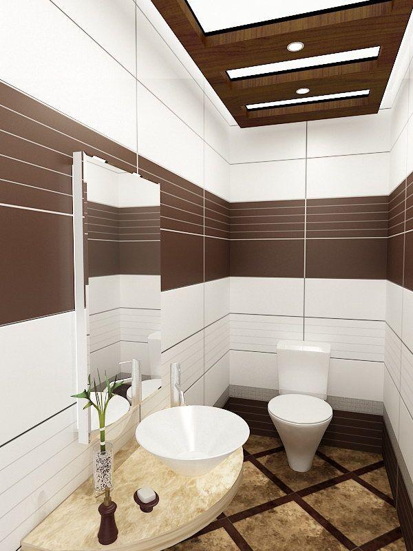 Best Bathroom Images On Pinterest Home Bathroom Ideas And