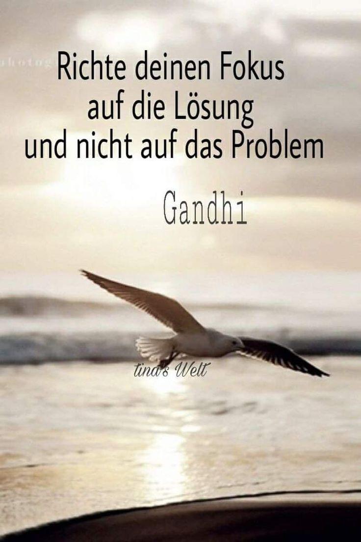 Konzentrieren Sie sich auf die Lösung, nicht auf das Problem.   – Vorschule