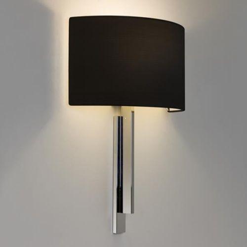 Tate Wall Light