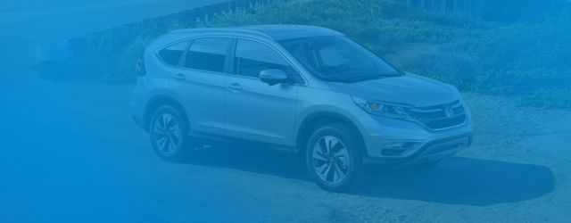 Search Results for Certified Honda Vehiclesn