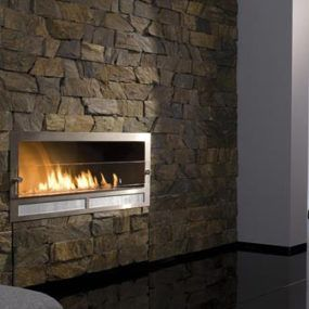 25 Best Ideas About Ethanol Fireplace On Pinterest Open Fireplace Portable Fireplace And