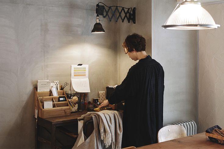 名古屋のデザイン事務所【エイトデザイン】のリノベーション専門サイト。私たちが提案するのは、「楽しむ」住まい、「豊かな」暮らし。趣味やライフスタイル別に豊富なリノベーション事例を紹介しています。