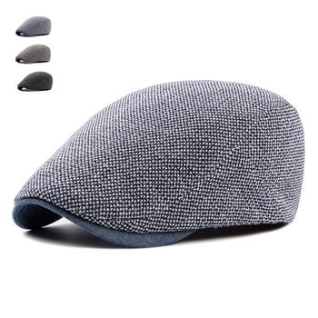 Online shopping for Mens Flat Caps with free worldwide shipping - Page 3